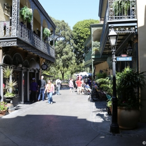 New-Orleans-Square-039