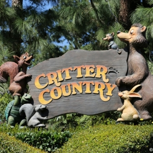 Critter-Country-015