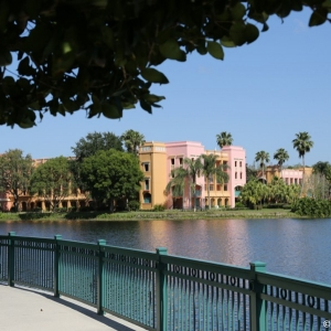 Coronado-Springs-Resort-049