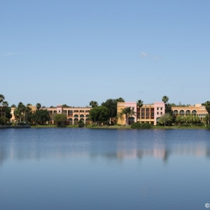 Coronado-Springs-Resort-053