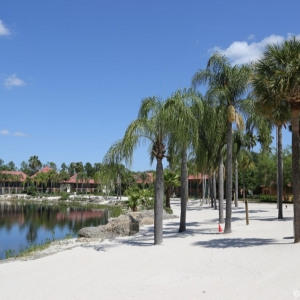 Coronado-Springs-Resort-055