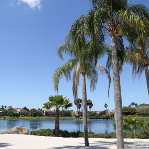 Coronado-Springs-Resort-056