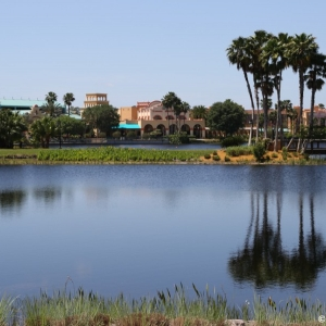 Coronado-Springs-Resort-057