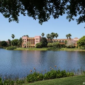 Coronado-Springs-Resort-061