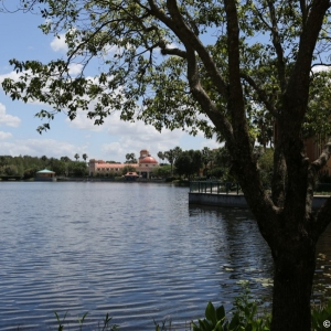 Coronado-Springs-Resort-068