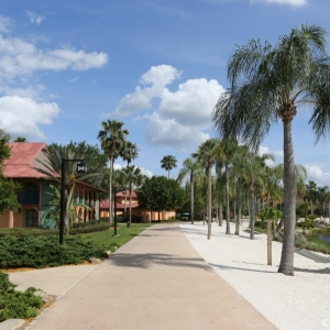 Coronado-Springs-Resort-076