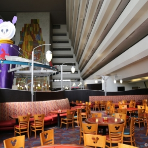 Contemporary-Resort-Restaurants-010