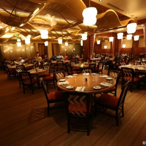 Contemporary-Resort-Restaurants-021