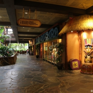 Polynesian-Resort-045