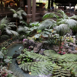 Polynesian-Resort-060