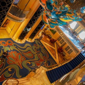 Disney-Wonder-Atrium-001