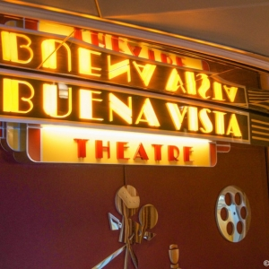 Disney-Wonder-Buena-Vista-Theater-001