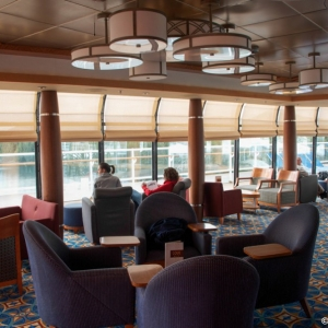 Disney-Wonder-Outlook-Cafe-004