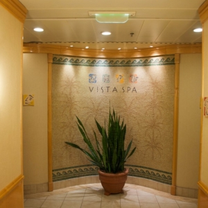 Disney-Wonder-Vista-Spa-Gym-001