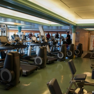Disney-Wonder-Vista-Spa-Gym-004