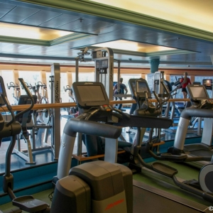 Disney-Wonder-Vista-Spa-Gym-005