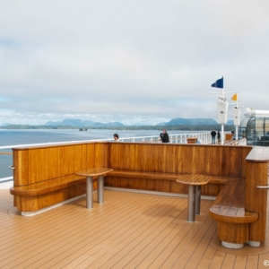 Disney-Wonder-Upper-Decks-005