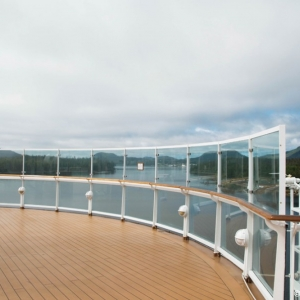 Disney-Wonder-Upper-Decks-006