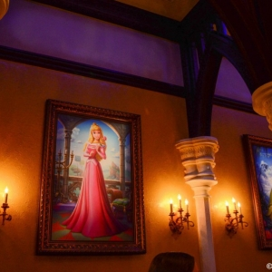 MK-Princess-Fairytale-Hall-013
