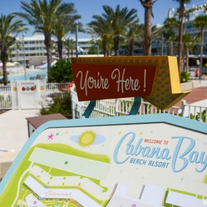 WDWINFO-Universal-Cabana-Bay-Resort-Recreation-002