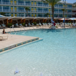 WDWINFO-Universal-Cabana-Bay-Resort-Recreation-007