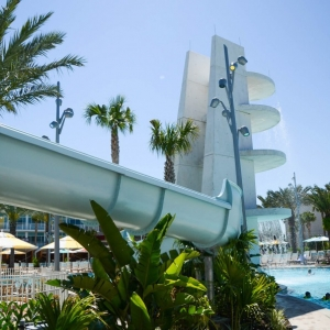 WDWINFO-Universal-Cabana-Bay-Resort-Recreation-009