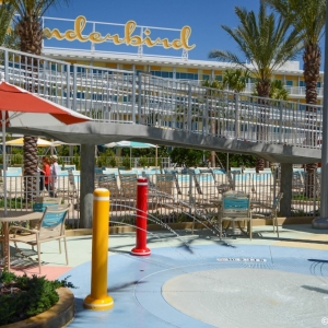 WDWINFO-Universal-Cabana-Bay-Resort-Recreation-013