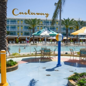 WDWINFO-Universal-Cabana-Bay-Resort-Recreation-014-a
