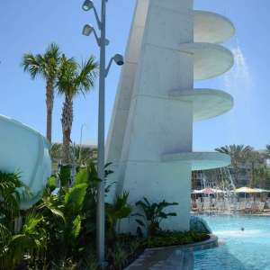 WDWINFO-Universal-Cabana-Bay-Resort-Recreation-014