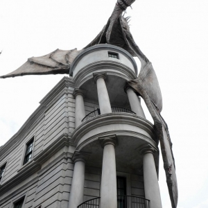 WDWINFO-Universal-Diagon-Alley-Harry-Potter-Escape-From-Gringotts-001