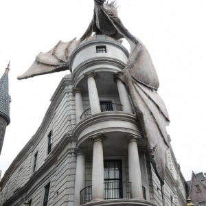 WDWINFO-Universal-Diagon-Alley-Harry-Potter-Escape-From-Gringotts-002