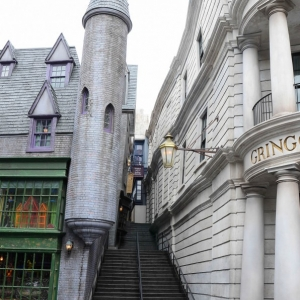 WDWINFO-Universal-Diagon-Alley-Harry-Potter-Escape-From-Gringotts-015