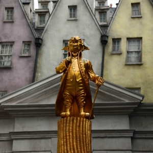 WDWINFO-Universal-Diagon-Alley-Harry-Potter-Escape-From-Gringotts-018