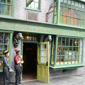 WDWINFO-Universal-Diagon-Alley-Harry-Potter-Magical-Menagerie-001