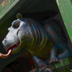 WDWINFO-Universal-Diagon-Alley-Harry-Potter-Magical-Menagerie-002