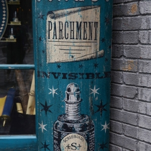 WDWINFO-Universal-Diagon-Alley-Harry-Potter-Scribulus-002