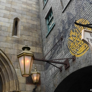 WDWINFO-Universal-Diagon-Alley-031