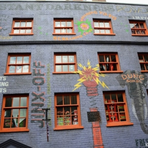 WDWINFO-Universal-Diagon-Alley-035