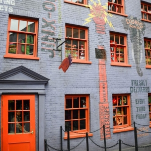 WDWINFO-Universal-Diagon-Alley-036