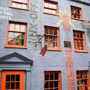 WDWINFO-Universal-Diagon-Alley-037