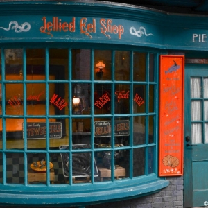 WDWINFO-Universal-Diagon-Alley-038