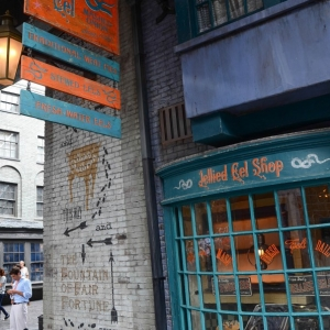 WDWINFO-Universal-Diagon-Alley-039