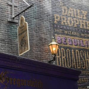 WDWINFO-Universal-Diagon-Alley-042