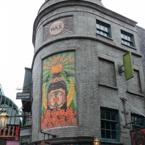 WDWINFO-Universal-Diagon-Alley-043