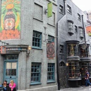 WDWINFO-Universal-Diagon-Alley-044