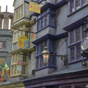 WDWINFO-Universal-Diagon-Alley-046