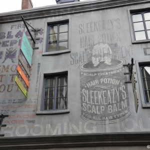 WDWINFO-Universal-Diagon-Alley-047