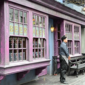 WDWINFO-Universal-Diagon-Alley-049