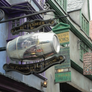 WDWINFO-Universal-Diagon-Alley-050