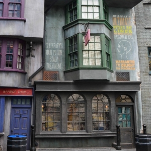 WDWINFO-Universal-Diagon-Alley-051